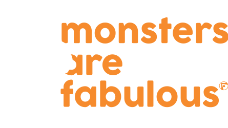 Mobs Design - Monsters Are Fabulous