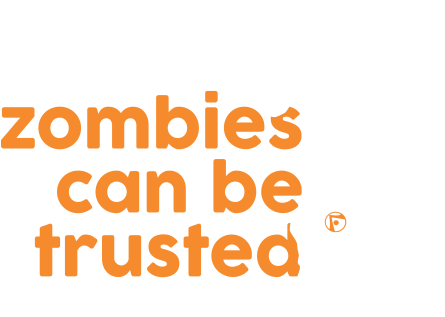 Mobs Design - A Zombie Can Be Trusted